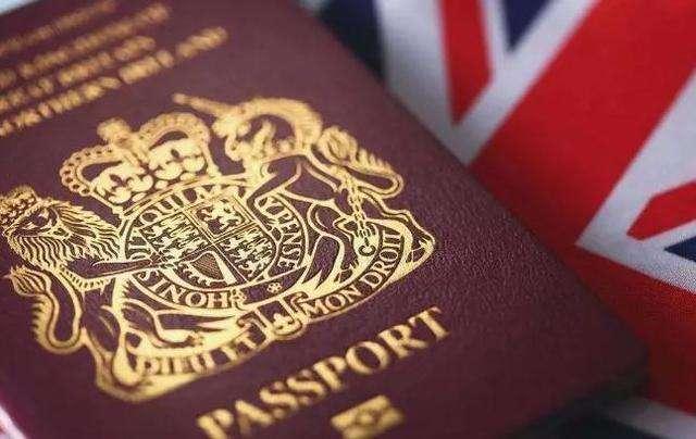 塞浦路斯护照,为什么是护照中的贵族?