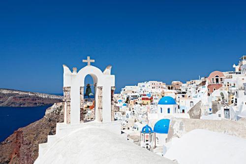 """移民知识科普:希腊""""蓝纸""""和""""粉卡""""有什么区别?"""