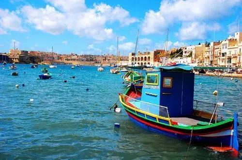 马耳他移民什么优势最吸引你?