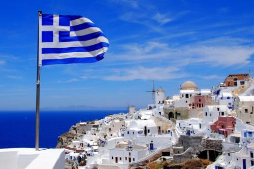 希腊优惠不停歇!盘点2020上半年希腊移民利好政策