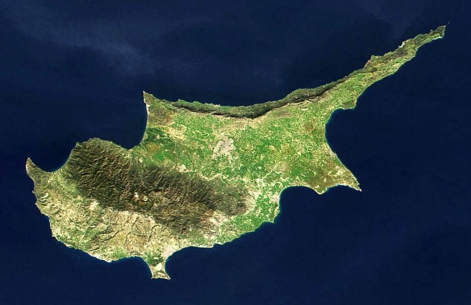获得塞浦路斯护照后能在欧盟享受哪些福利?