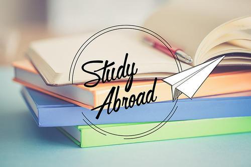 澳大利亚留学申请的步骤是什么?