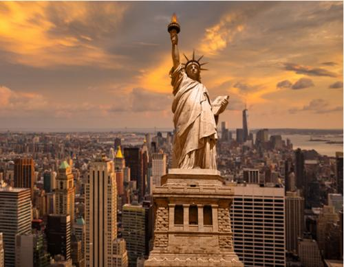 高考后留学美国,看看哪种方案适合你?