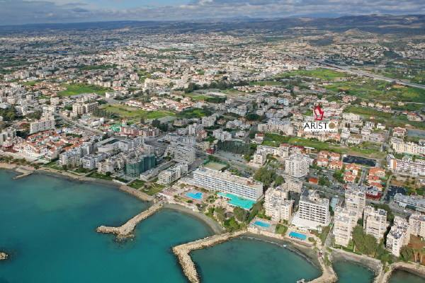 塞浦路斯移民项目潜力无穷优势多,如何才能移民?