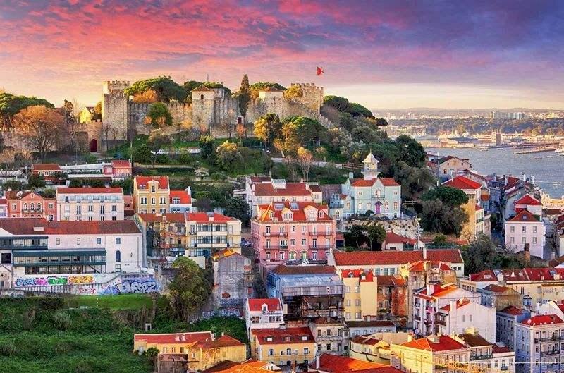 拥有葡萄牙移民身份,都有什么优势呢?