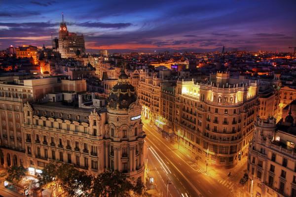西班牙移民 | 非盈利项目需注意哪些问题?