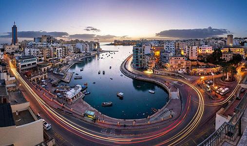2020年马耳他移民项目对申请人有什么吸引力?