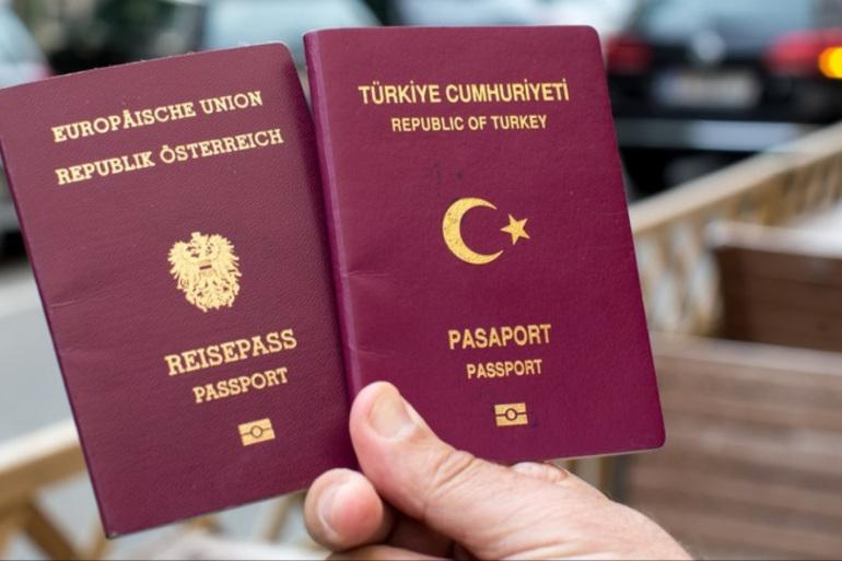 投资移民黑马—土耳其护照计划申请步骤和流程