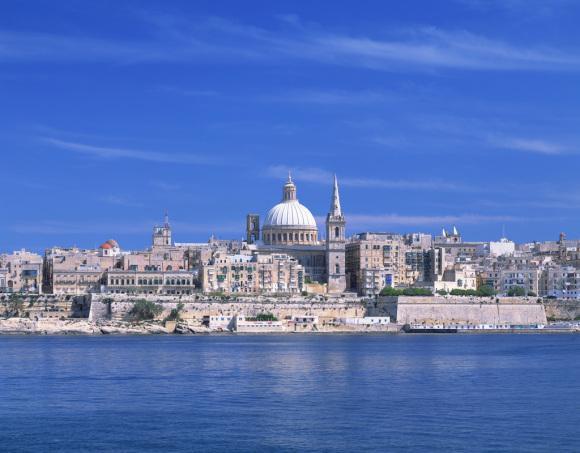 移民 | 马耳他移民什么优势最吸引你?