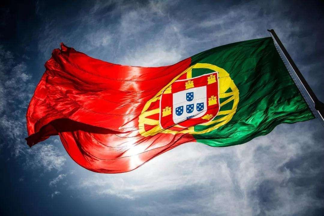 葡萄牙移民的好处有哪些?