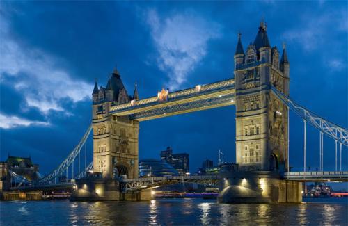 您知道有快速移民英国的通道吗?