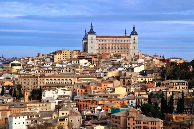 你应该知道的西班牙非盈利移民