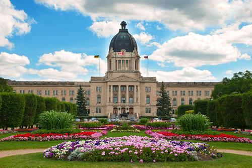 2020加拿大移民之萨省雇主担保