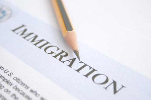 移民,欧洲推出购房移民背后的道理?