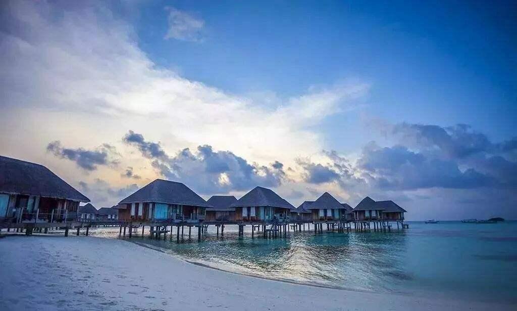 瓦努阿图丨移民入籍计划再创新高!