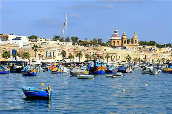 马耳他移民身份含金量有多高?