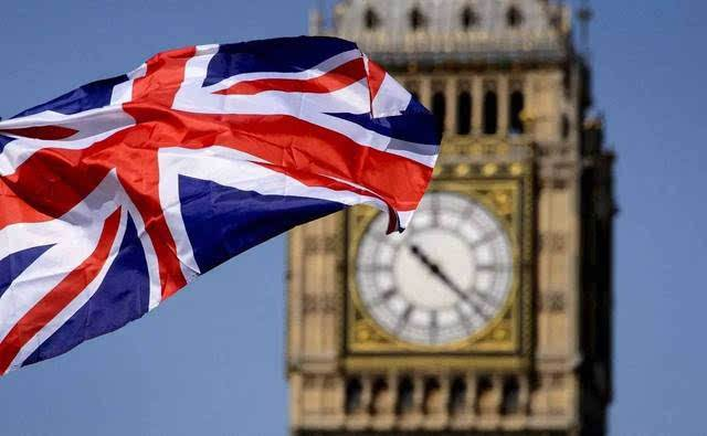移民英国的七大优势