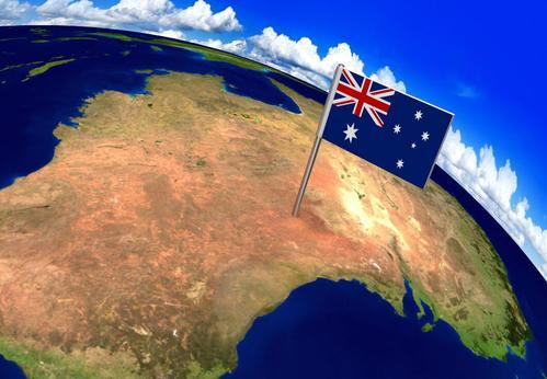 澳洲188C投资移民项目解读