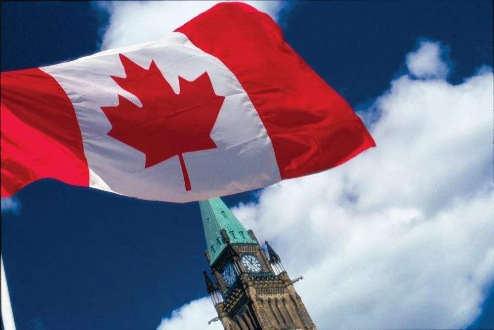 加拿大哪个省更容易移民?