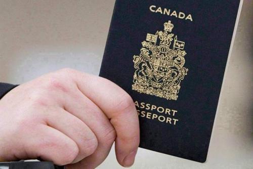 加拿大联邦自雇移民介绍
