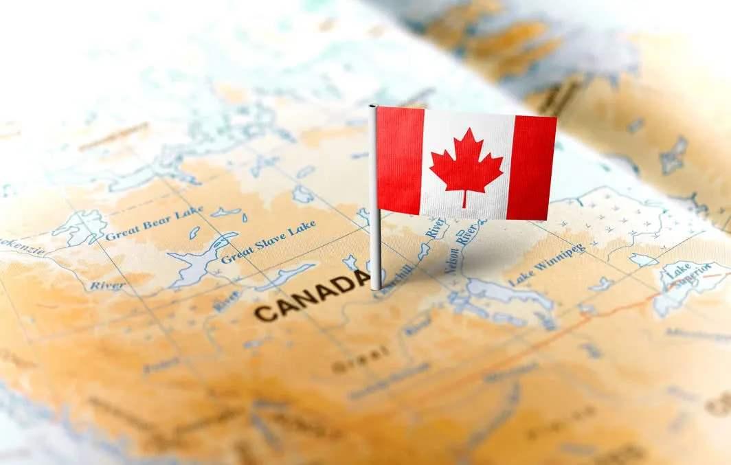 移民干货 | 新移民如何快速融入加拿大生活?