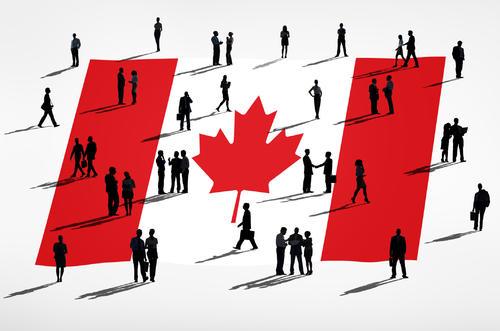 加拿大移民的黄金时期,赶快上车!