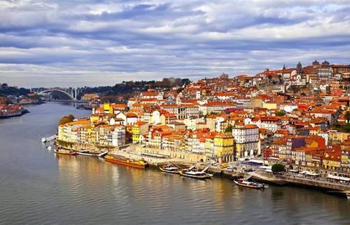 葡萄牙移民生活须知