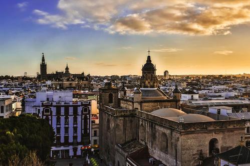 西班牙福利详解,西班牙移民热不是没道理