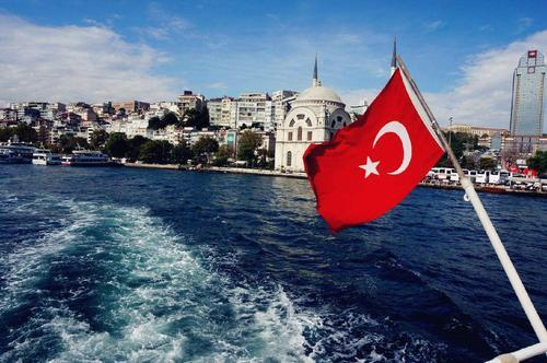 希腊和土耳其移民有什么不同?