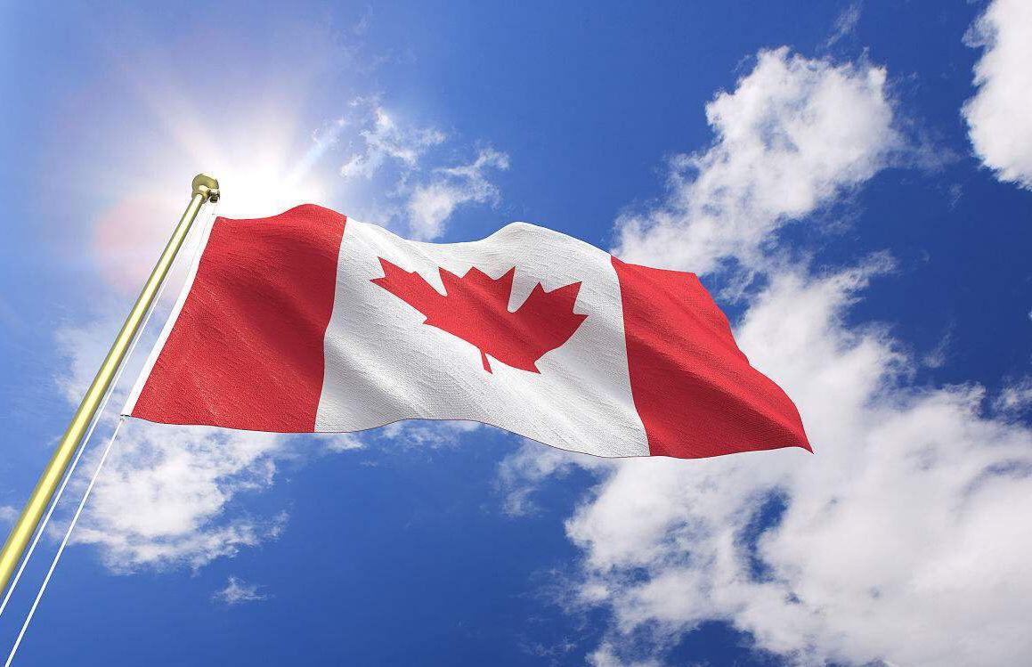 """这些人适合移民加拿大,快来""""对号入座""""!"""