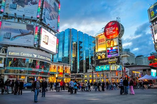 2021加拿大移民搬家行李打包指南