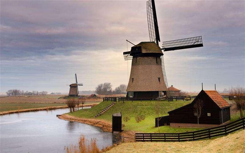 2021留学荷兰怎么选择大学和专业?