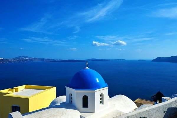 给希腊移民的小TIPS——快速融入希腊生活有诀窍!