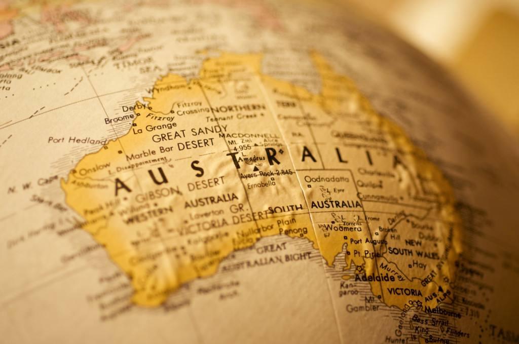 澳洲移民,看看哪种方式最适合