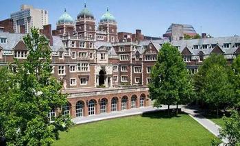 波士顿大学offer