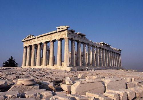 国内可递交希腊移民申请,无需登陆希腊!