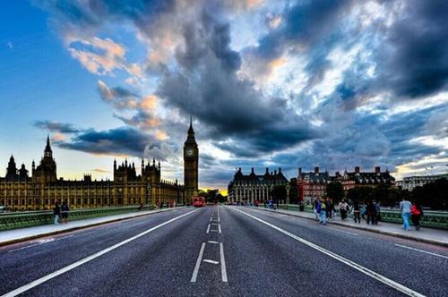 英国移民路径简介,哪个适合你?