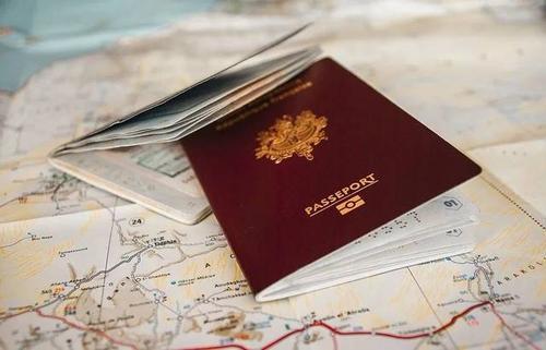 那些无移民监,一步到位拿护照的移民项目
