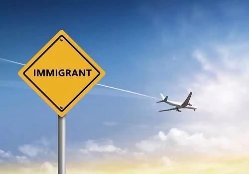欧洲移民具有哪些优势?
