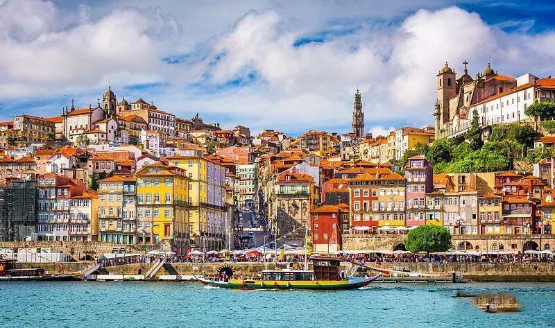 葡萄牙移民政策有什么值得投资的亮点?