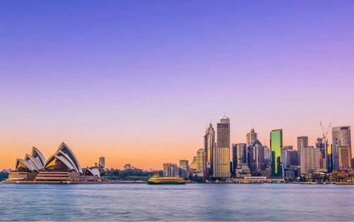 澳洲留学:小众但很有前景的专业有哪些?