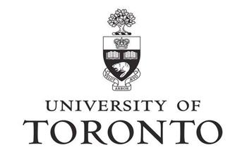 多伦多大学建筑offer