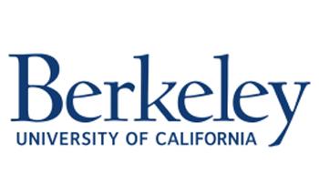 加州大学伯克利分校offer