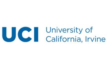 加州大学欧文分校offer