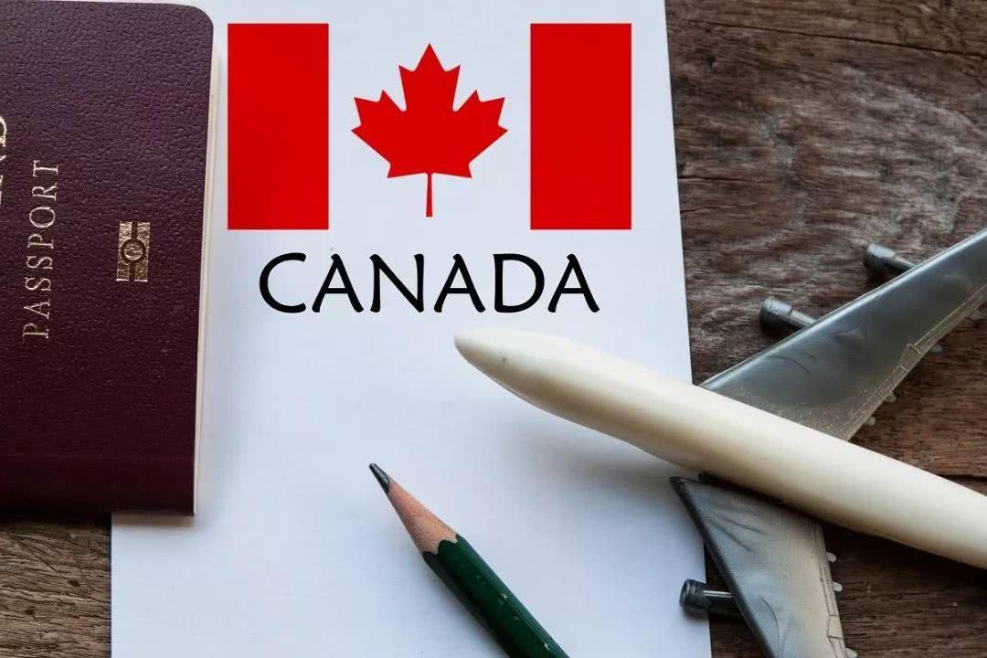 2021年为何要移民加拿大的5大理由
