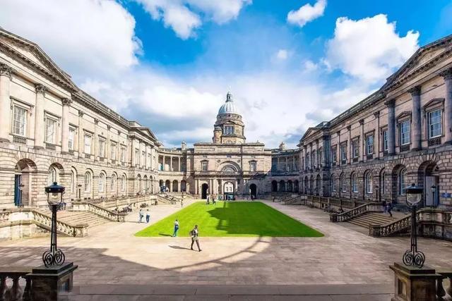 英国留学需要多少担保金