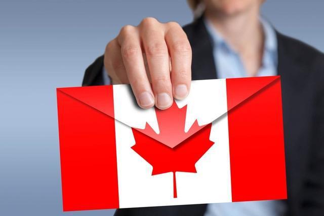 加拿大留学,春季入学和秋季入学区别在哪?