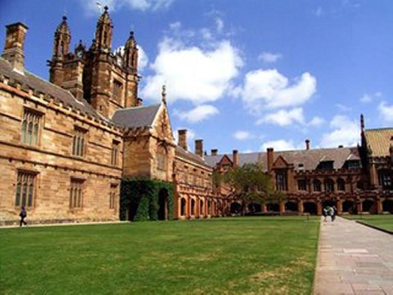 美国本科留学有哪些条件呢?